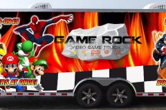 Driverside_trailer_mockup