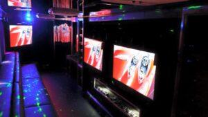 Party entertainment for Los Angeles school, camp, fundraiser, fair, festival