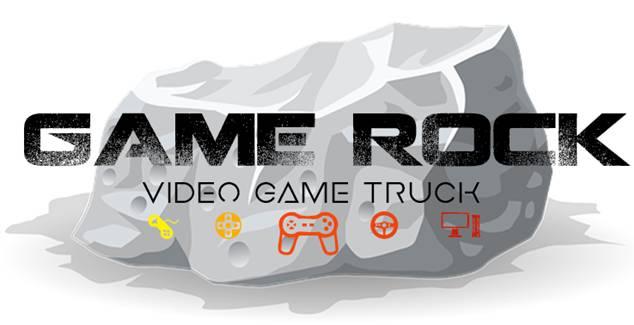 game-rock-logo-jpg